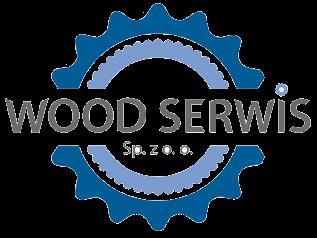 WoodSerwis Polska – Producent maszyn – WoodSerwis Polska Logo